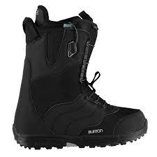 nike womens snowboard boots australia burton burton mint snowboard boots snowboards