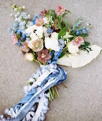 wedding flowers list wedding flowers by season real simple