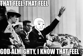 I Know That Feel Meme - best of the i know that feel bro meme smosh