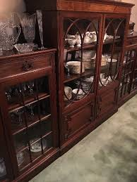 Estate Storage Cabinets Estate Tag Sale Inside Private Home In Louisville Ms Starts On 11