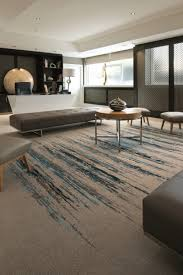 Home Modern Interior Design How To Choose The Best Carpet For Your Home Modern Interiors