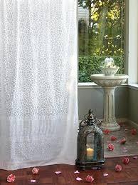 moroccan print curtains u2013 mirak info