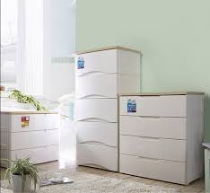 plastic storage cabinets with drawers large luxury wooden at home drawer storage cabinet white plastic