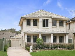 2 Bedroom House For Rent Sydney Real Estate U0026 Property For Rent In Mount Annan Nsw 2567 Page 1