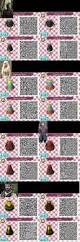 Animal Crossing Home Design Games 811 Best Animal Crossing New Leaf Images On Pinterest Leaves