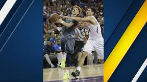basketball halloween basket lamelo ball scores 92 points for chino hills high abc7 com