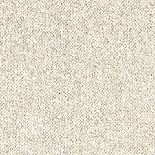 Berber Carpet Patterns Trafficmaster Qualifier Color Antique Ivory Loop 12 Ft Carpet