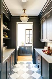 what of paint works best on cabinets benjamin wrought iron best cabinet paint color