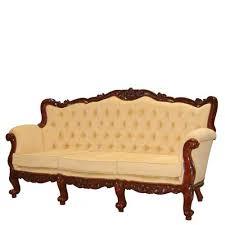 Traditional Sofa Traditional Sofa Reproduction Furniture Reproduction Furniture