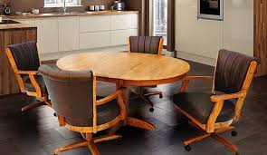 dinette sets contemporary dinettes dinette tables chairs