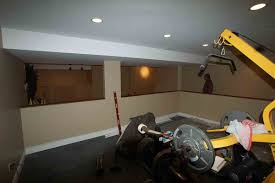 ottawa basement renovation contractor review renco