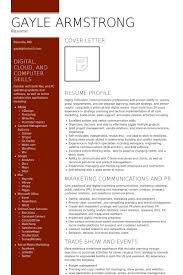 Contractors Resume Contractor Resume Samples Visualcv Resume Samples Database