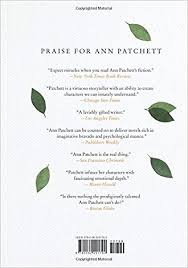 on black friday amazon do i need to order one at a time commonwealth ann patchett 9780062491794 amazon com books