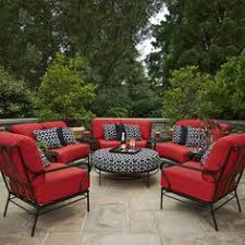 Garden Treasures Patio Furniture Replacement Cushions garden treasures patio furniture replacement cushions best home
