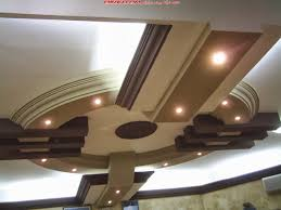 Celling Design by Fall Ceiling Images Home Design Ideas