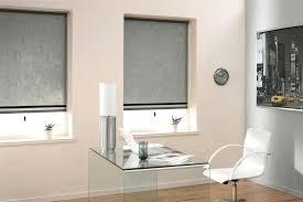 Kitchen Blind Ideas Kitchen Roller Blinds Designer Kitchen Blinds Impressive Roller