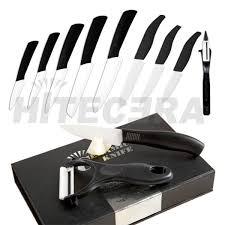 Best Value Kitchen Knives Ceramic Knife Set Sushi Knife Set Kitchen Knife Set