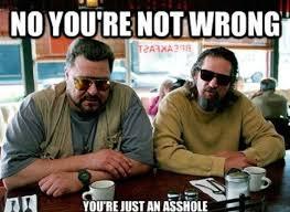 The Big Lebowski Meme - big lebowski memes 20 pics truck n world