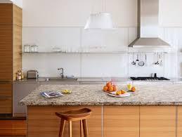 Kitchen Countertops Laminate by 17 Best Wilsonart Laminate Countertops Images On Pinterest