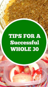 45 best whole 30 images on pinterest paleo food paleo meals and