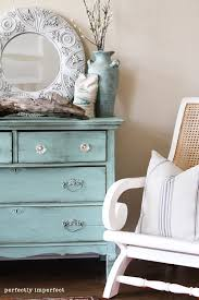 threshold home decor foyer updates with threshold by target perfectly imperfect blog