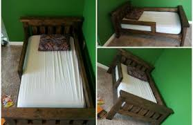 homemade toddler bed pvc toddler bed bed linen gallery