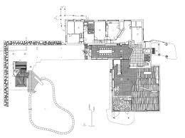 aalto house plan mairea google search arch1302 pinterest