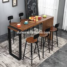 Home Bar Table China Bar Furniture Wholesale Alibaba