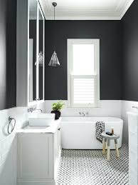 Bathroom Ideas White Wall Painting by Bathroom Wall Designs Paintcountry Living Small Bathroom Wall