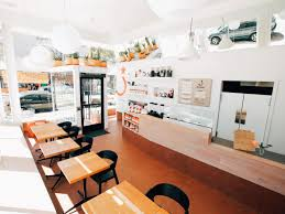 where to eat and drink in the upper haight