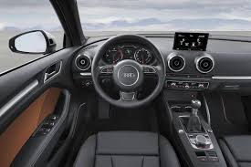 2015 audi a3 cost 2015 audi a3 and s3 preview j d power cars