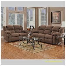 sectional sofas okc living room sets okc fresh sectional sofas okc images home design