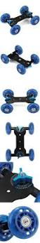 best 25 four wheeler accessories ideas on pinterest 4 wheelers