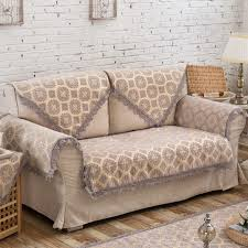 european style sectional sofas 2018 best of sectional sofas from europe
