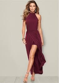 maxi dresses maxi dresses dresses venus