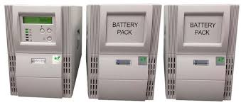 cabinet for router and modem 8 hour and 24 hour battery backup kit for home modems routers and