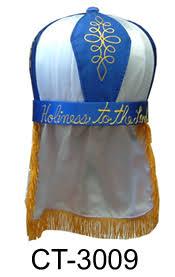 high priest costume high priest costume set new london regalia