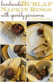 33 best natural christmas crafts images on pinterest christmas