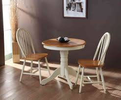 kitchen inspiring kitchen tables and chairs pertaining to sears