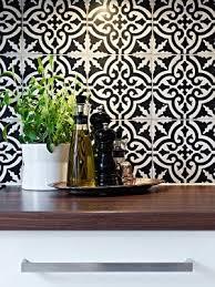 moroccan tile kitchen backsplash best 25 moroccan tile backsplash ideas on
