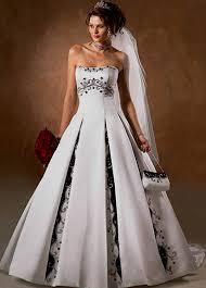 celtic wedding modern celtic wedding dresses naf dresses
