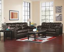 Sofa And Loveseat Leather View Our Living Room Furniture Selection