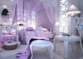 black and purple bedroom purple wallpapers for bedroom tags modern purple bedroom wallpaper