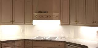 extraordinary kitchen cabinet lighting circuit tags kitchen
