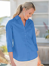 foxcroft blouses foxcroft wrinkle free no iron blouses appleseeds