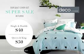 get modern bed sheets online linen house singapore