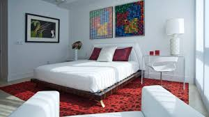 stunning modern master bedroom design ideas youtube