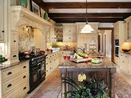 traditional kitchens kitchen design studio refreshing traditional kitchen on kitchen with traditional