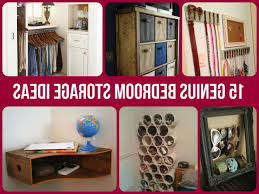 Bedroom Furniture Organization Teens Room Diy Organization Amp Storage Ideas For The Most Elegant
