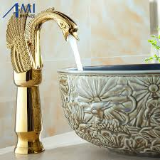 get cheap golden swan tap aliexpress alibaba